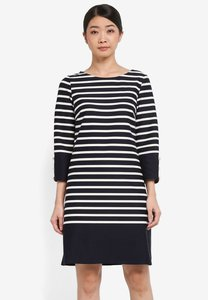 wallis-navy-striped-tunic-dress-JityGivvB7X95RiJj63Dvk2c2e47HTkgvSLk-300