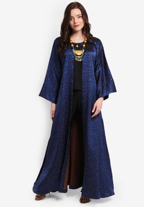 yans-creation-glam-long-cardigan-Zw3YodbxjZ1fpsfPR1sx3vxZ2yNvP4RW47dB-300