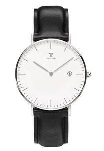 youniq-youniq-women-malbec-white-dial-silver-quartz-sapphire-crystal-genuine-leather-watch-6Fiqe2bLvdcCtiHdGy8h9TUK3Qzw9zgED3yy-300