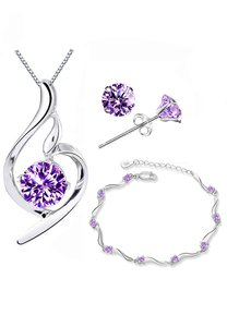 youniq-youniq-wave-925-sterling-silver-necklace-pendant-with-purple-cubic-zirconia-earrings-bracelet-set-E8qVd9omo9h9DbHuXktrJ3nn3NMzyqw2KL34-300