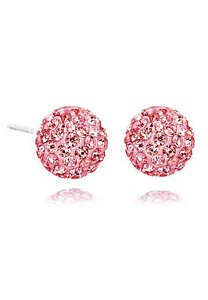 youniq-youniq-s-element-cz-925-sterling-silver-earrings-pink-yDt76a3CsdUJAYkS8N7g9H6w2FGnz5dKdNaS-300