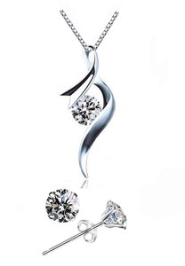 youniq-youniq-ribbon-925-sterling-silver-necklace-pendant-with-cubic-zirconia-earrings-set-UjgEC2coBWp3PZzkdPy6Hw663oewU9tDpAfn-300