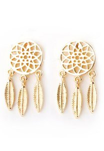 youniq-youniq-basic-korean-dream-catcher-drop-earring-rosegold-fvHUoWPy5CrzZmYqKktvufpT2UdsDHXpM2dS-300