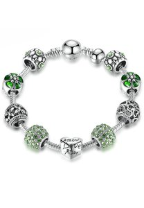 youniq-youniq-925s-silver-charm-bracelet-with-love-flower-crystal-ball-for-her-wedding-gift-pa1504-UTJY2db18ootNryu2dMZo29j2WqzPZEy429C-300