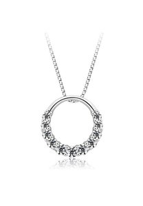 youniq-youniq-dlord-925-sterling-silver-necklace-pendant-with-silver-cubic-zirconia-WoCYNh5vfwpoWnHTTV1hGb3u2hWB31aBsAFu-300
