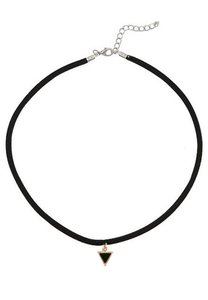 youniq-youniq-basic-korean-triangle-leather-choker-black-BJtvNYG4PUZbseEN1S3Exbbj29Ph9UszRkCA-300