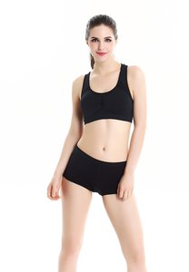 ysocool-set-of-seamless-wireless-racerback-comfort-bra-and-safety-shorts-7yfU369SNpiYkPCXTSFJgFAK3F4ggzdhCdBM-300