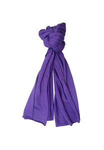 ysocool-long-cotton-wool-scarf-purple-oV3Rt2Z3aTFJ2H2sZdGWMs233iQ47kfGcQGB-300