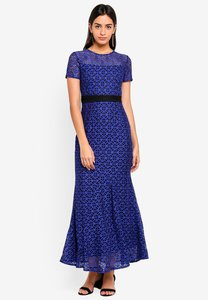 zalora-bridesmaid-two-tone-lace-midi-dress-4v9gPWQ5yq4K2D6WBtwQqxYK2PspEJqaAAjn-300