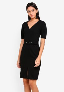 zalora-drop-shoulder-midi-dress-yjgj3h4iKhcyK1YqeUhVGwoY2ndDNe6Jf68H-300
