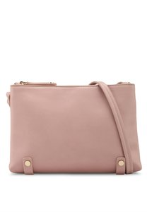 zalora-double-compartment-crossbody-bag-TSstV8295pAXqxWnMpRj96E63mTtn7uaWD6t-300
