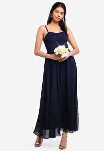 zalora-bridesmaid-corset-ankle-length-dress-6AiJuWWHF6USJqWAvauBinCB28ghxVXWcg1H-300