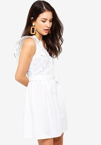 zalora-flare-sleeves-fit-and-flare-dress-NHWjNh4d5FbQ5XF82P8XmxTf26KDNXNTfSUe-300