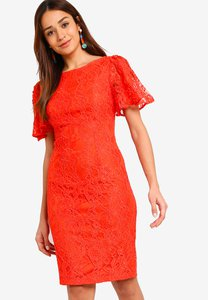 zalora-flare-sleeves-lace-sheath-dress-SWz252bUgFkVqxkuEMRfSRyU35N4UCM62L9R-300