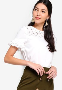 zalora-embroidered-flare-sleeves-blouse-auAjTbosy7wn25LUXgDfvfjc2DTxB3UMSfd5-300