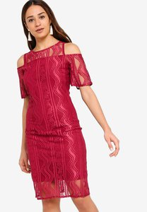 zalora-cold-shoulder-lace-dress-4MW6QWVzjMXbivjxomDBhmKi2qGfwgafo4GJ-300