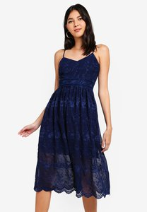 zalora-midi-dress-with-embroidery-LhWdP2cbyRqKpBDfBLq8JyAL3C8wpUXrRZf2-300