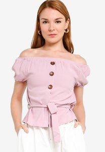 zalora-button-detail-off-shoulder-top-7PRZxivhnTmSXpc8ddnfuhtE2pDBxitwK9vE-300