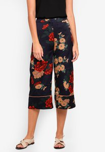 zalora-pajama-pants-with-piping-Ty7VPZyZQh5r6U4QreQm6PxT2X6wxMUYCuDd-300