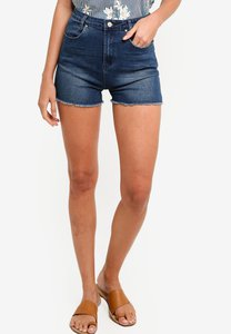 zalora-girlfriend-denim-shorts-with-side-slits-VJeZBivefbqSBKF9agUFPYbu2Sc7xGpKKgtn-300