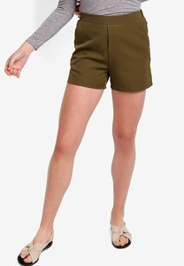 zalora-basics-basic-tailored-shorts-4DtRh4Lb3cLv17ySHRST2gMn3jXBeHTH2QwS-300