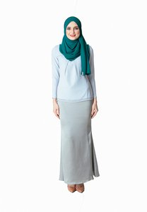 zolace-full-on-graceful-baju-kurung-Q4CjAa4RF6fjULKbYYZNJYsz2TKkMFyi3XZX-300