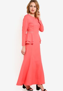 zolace-royal-following-dress-JLPrPcwGKKzjDLkKEVERj55RWQKGBP7Dv-300