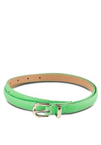zolace-essentially-ready-belt-J77rJ5SWkgZjDMLxdx8rg5oRuwxkcoehJ-300