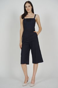 mds-dianne-pleated-front-jumpsuit-in-midnight-arriving-soon-PXHGpG3KpwAGKgn1RUs233BHUWiBbJxE-300