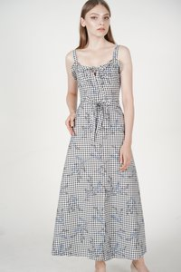 mds-vivienna-maxi-dress-in-gingham-floral-arriving-soon-V6HRP89KrRL3KV46bmvN3fZEUwiZb6ik-300