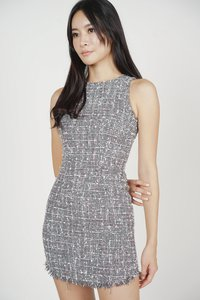 mds-azmia-tweed-dress-in-grey-arriving-soon-UcH9ArQKbQh6KczG2SY63t6aUjiWbLKy-300