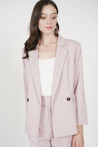mds-contemporary-buttoned-blazer-in-pink-BYH1wjyKcGtQKqkqW3M63W5TUiiJbo3C-300