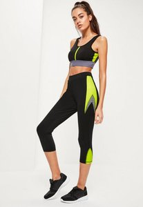 missguided-active-black-multi-panel-gym-leggings-Td1QaDLjncw53h7ogLusNTHkWeP-300
