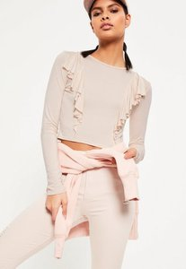 missguided-cream-front-frill-crop-top-Ee4VMiLjMhh3HfNog2dsPTJkPZq-300