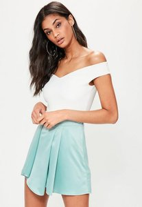 missguided-blue-satin-wrap-high-waisted-shorts-QJdH8wggRRfSwqJhiuUDjgf5ra6-300
