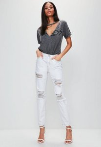 missguided-white-high-rise-ripped-ankle-grazer-mom-jeans-U64d794w8y9DqBVgSQzjtkoTJN6-300