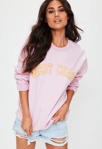 missguided-light-pink-west-coast-sweatshirt-c7k65vsoXys5FJdgaG8y4iHG3ja-300