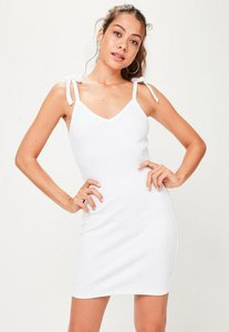 missguided-white-ribbed-bodycon-mini-dress-7RqgTYLjz9iZ8J8ogG1stTAkT7L-300