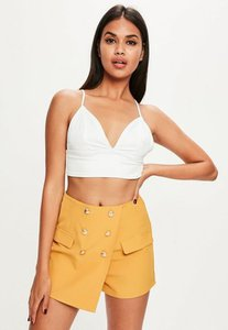 missguided-yellow-military-skort-zi7pEC4wjRxjAPrgSCijPkATMvk-300
