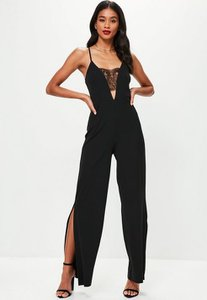 missguided-black-lace-trim-cami-wide-leg-jumpsuit-rpYpHEJQNSapEnJjzy2ggc5hzCo-300