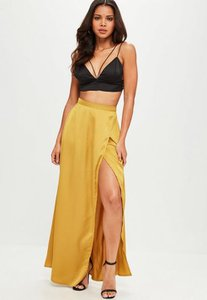missguided-yellow-wrap-maxi-skirt-emhoNdXsyajZbUynYdcdbVPw8MS-300