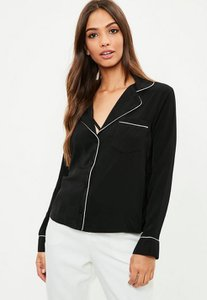missguided-black-piping-detail-satin-shirt-UTvuVkLj1GYB1E4ognNsWTpkxyM-300
