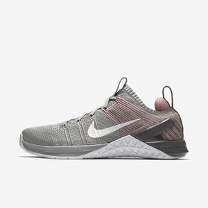 nike-nike-metcon-dsx-flyknit-2-womens-cross-training-weightlifting-shoe-RSCBPCgfdfv2L5kaCypZPp4Ty-300