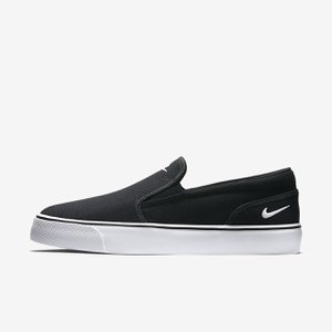 nike-nike-toki-slip-on-canvas-womens-shoe-abCh7CV1tLTav5kFMy6ZnpSfY-300