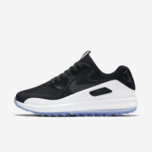 nike-nike-air-zoom-90-it-wide-womens-golf-shoe-6SSagCLbcKdLR5oiuygZnp1NL-300