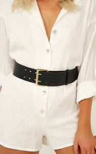 showpo-liar-liar-belt-in-black-and-gold-LPrhSxDgZfMJc4td2PaDMiPTfYrDirsN4VnMaVndH61aPvjY1Q75-300