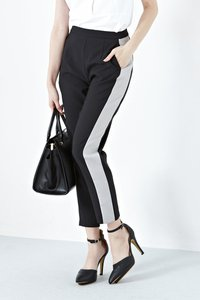 twenty-3-charlize-contrast-panel-tapered-pants-in-black-with-grey-stripe-AMtmPypJtfH7pRj4v4t1oUAfY9r85-300