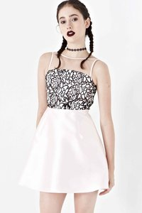 twenty-3-leila-lace-bodice-skater-dress-in-champagne-3a3cL4SULHjeGEgs94oWrRkwsGgPp-300