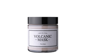 im-from-im-from-volcanic-clay-mask-110g-76hQ7X8h3QUxfPSG8dp-300