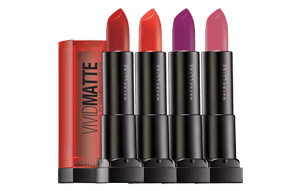 maybelline-maybelline-color-sensational-vivid-matte-8-colors-to-choose-r69QdwDh3QPxfPDGDoZ-300